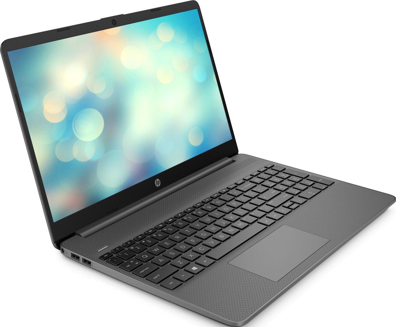 Ноутбук HP 15-dw1069ur (259Q0EA) фото