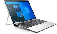 Ноутбук HP Elite x2 G8 13WUXGA (3Q5L4AV)