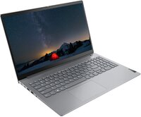 Ноутбук LENOVO ThinkBook 15 G3 ACL (21A4009VRA)