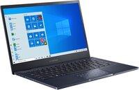 Ноутбук ASUS PRO B5302CEA-EG0092R (90NX03S1-M01230)