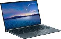 Ноутбук ASUS Zenbook UX435EGL-KC028 (90NB0SA1-M01080)