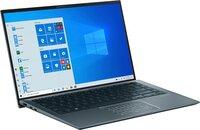 Ноутбук ASUS Zenbook UX435EGL-KC051T (90NB0SA1-M01000)