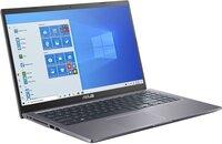 Ноутбук ASUS M515DA-BQ855T (90NB0T41-M14650)
