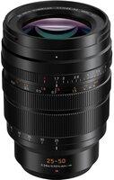 Объектив Panasonic Leica DG Vario - summilux 25-50 mm/f1.7 ASPH (H-X2550E)