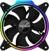 Вентилятор для корпуса ZALMAN 120мм ZM-RFD120A (ZM-RFD120A)