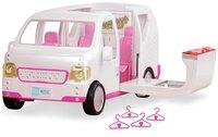 Транспорт для кукол LORI Внедорожник LO37055Z