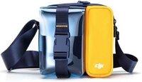 Сумка DJI Mini Bag (Blue & Yellow) (CP.MA.00000161.01)