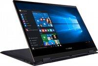 Ноутбук ASUS ZenBook Flip S UX371EA-HL294R (90NB0RZ2-M07310)