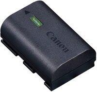 Аккумулятор Canon LP-E6NH для EOS 5D IV, 5DS, 5DS R, 6D II, 7D II, 80D (4132C002)