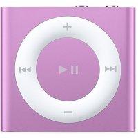 MP3-плеєр APPLE iPod shuffle 2GB Purple (new color)