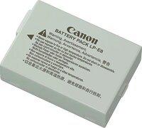 Аккумулятор CANON LP-E8 для EOS 700D (4515B002)