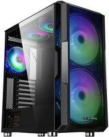 Системный блок 2E Complex Gaming (2E-4760)