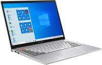 Ноутбук ASUS Vivobook Pro N7400PC-KM010T (90NB0U44-M00370)