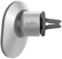 Держатель автомобильный Belkin Car Vent Mount MagSafe
