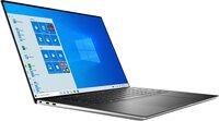 Ноутбук Dell XPS 15 (N957XPS9510UA_WP)
