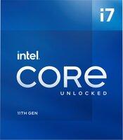 Процесор Intel Core i7-11700K 8/16 3.6GHz (BX8070811700K)