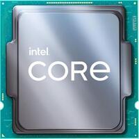 Процесор Intel Core i7-11700KF 8/16 3.8GHz (CM8070804488630)