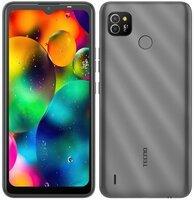 Смартфон TECNO POP 4 LTE (BC1s) 2/32Gb Slate Grey