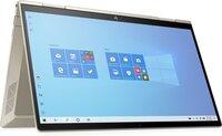 Ноутбук HP ENVY x360 13-bd0004ua (423W0EA)