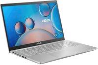Ноутбук ASUS X515JA-EJ1815 (90NB0SR2-M34700)