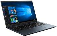 Ноутбук ASUS Vivobook Pro 15 K3500PH-L1083T (90NB0UV2-M01510)