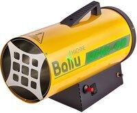 Обігрівач теплова гармата Ballu BHG-40