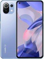 Смартфон Xiaomi 11 Lite 5G NE (2109119DG) 8/128GB Blue