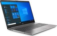 Ноутбук HP 255 G8 (2W1E7EA)
