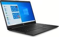 Ноутбук HP 15-dw1066ur (259P9EA)