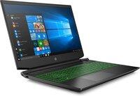 Ноутбук HP Pavilion 15 Gaming (4B0V0EA)