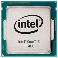 Процесор Intel Core i5-11400 6/12 2.6GHz 12M LGA1200 65W TRAY (CM8070804497015)