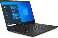Ноутбук HP 250 G8 (2X7J4EA)
