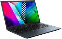 Ноутбук ASUS Vivobook Pro 15 K3500PH-KJ116 (90NB0UV2-M02050)