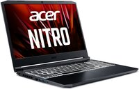 Ноутбук ACER Nitro 5 AN515-45 (NH.QBCEU.00H)