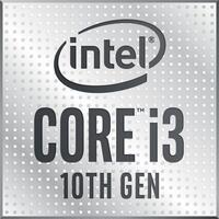 Процесор Intel Core i3-10300 4/8 3.7GHz 8M LGA1200 65W TRAY (CM8070104291109)
