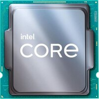 Процесор Intel Core i9-11900KF 8/16 3.5GHz 16M LGA1200 125W w/o graphics TRAY (CM8070804400164)