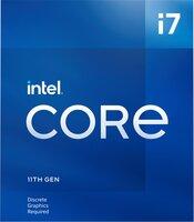Процесор Intel Core i7-11700F 8/16 2.5GHz 16M LGA1200 65W w/o graphics box (BX8070811700F)