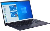 Ноутбук ASUS PRO B9400CEA-KC0614R (90NX0SX1-M07340)