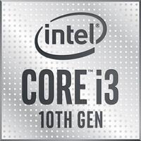 Процесор Intel Core i3-10320 4/8 3.8GHz 6M LGA1200 65W TRAY (CM8070104291009)