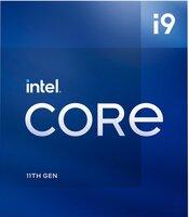 Процесор Intel Core i9-11900 8/16 2.5GHz 16M LGA1200 65W box (BX8070811900)
