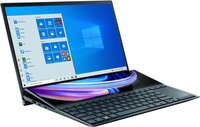 Ноутбук ASUS ZenBook Duo UX482EG-HY033T (90NB0S51-M00400)