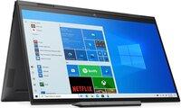 Ноутбук HP ENVY x360 15-eu0004ua (4V0G6EA)