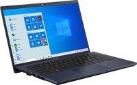 Ноутбук ASUS PRO B1400CEAE-EB3488R (90NX0421-M00B60)