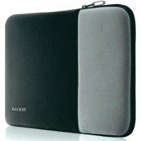 Чехол Belkin для планшета 7'' универсальный Transport Black/gray