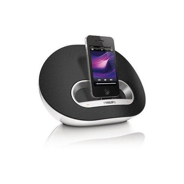 iphone акустика киев
