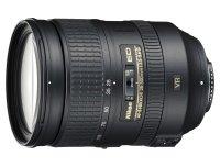 Объектив NIKON AF-S 28-300 mm f/3.5-5.6G ED VR (JAA808DA)