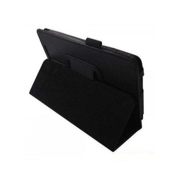 Чехлы для планшетов, Чехол iPearl для планшета Asus MeMO Pad ME173V  - купить со скидкой