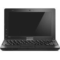 Ноутбук Lenovo IdeaPad S110 (59366435)