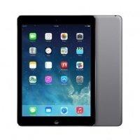 Планшет Apple iPad Air Wi-Fi 128GB Space Gray