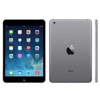 Планшет Apple iPad Mini 2 Wi-Fi 4G 32GB Space Gray